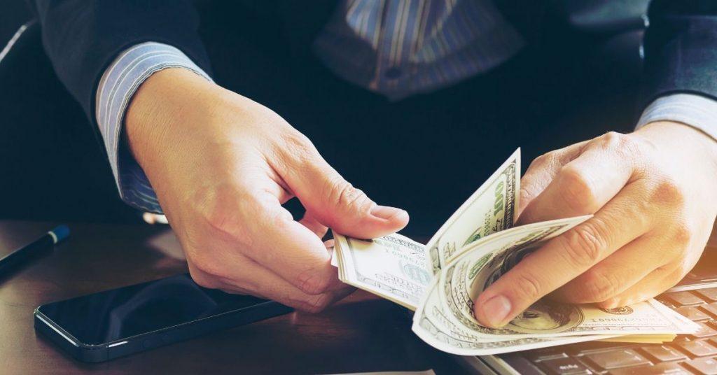 Dizajn-bez-názvu-4-1-1024x536 Rýchla pôžička pre nezamestnaných