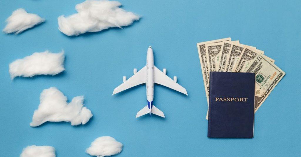 Dizajn-bez-názvu-4-1024x536 Prečo sa oplatí mať cestovné poistenie?