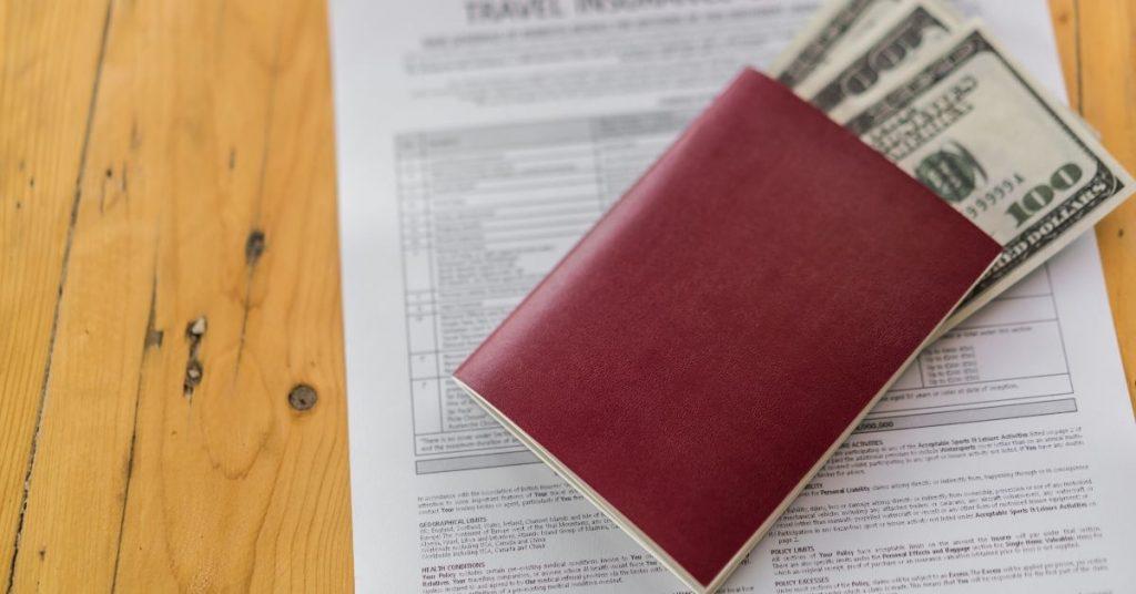 Dizajn-bez-názvu-5-1024x536 Prečo sa oplatí mať cestovné poistenie?