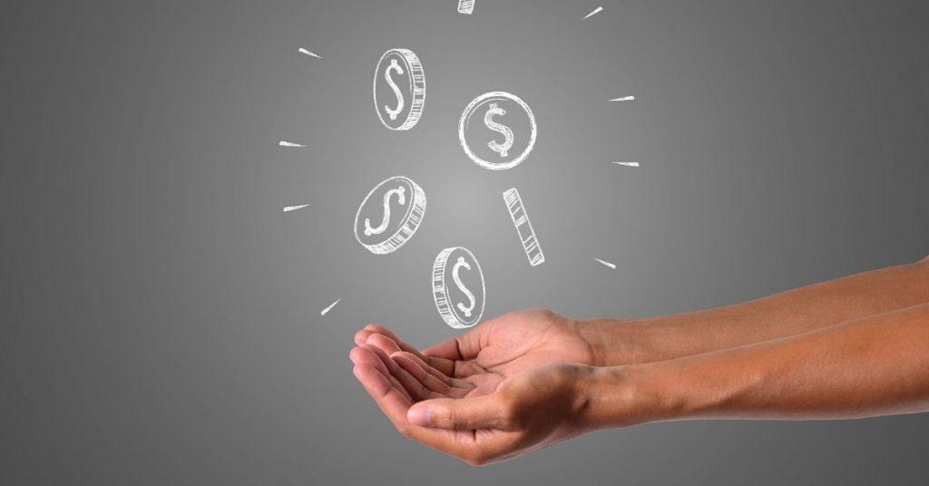 Dizajn-bez-názvu-6-1-1024x536 Rýchla pôžička pre nezamestnaných