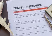 cestovne poistenie