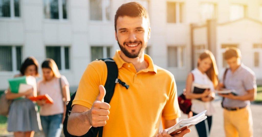 Dizajn-bez-názvu-2-1024x536 Ako môžem získať študentskú pôžičku?