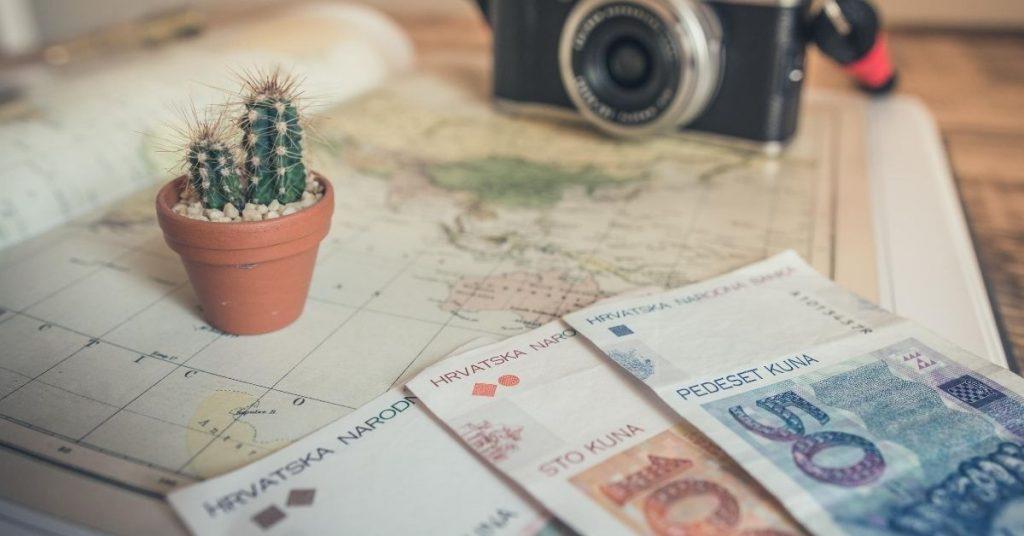 Dizajn-bez-názvu-4-1-1024x536 Tipy pre low cost cestovanie. Takto zaručene ušetríte!