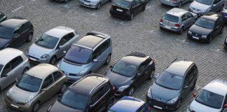 22848_parking-825371_1920-640x420-324x160 Úvod
