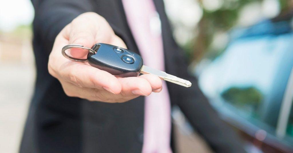 Dizajn-bez-názvu-6-1024x536 Lízing alebo úver? Čo je výhodnejšie pri kúpe auta?