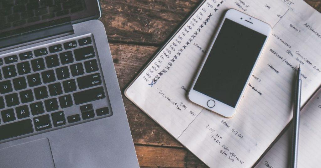 1-1024x536 5 aplikácií, ktoré vám pomôžu šetriť peniaze
