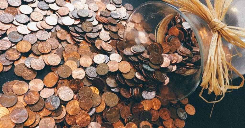2-2-1024x536 Ako si ustrážiť financie, nie len v domácnosti