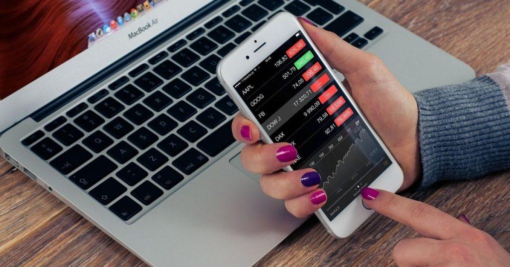 3-1-1024x536 5 aplikácií, ktoré vám pomôžu šetriť peniaze