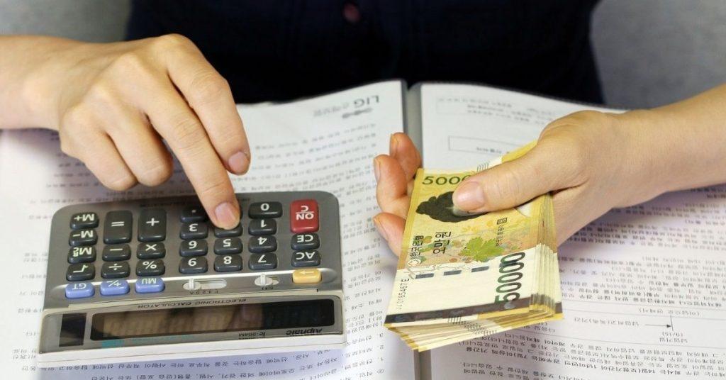 4-3-1024x536 Ako si ustrážiť financie, nie len v domácnosti