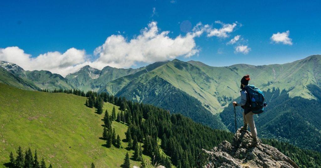 2-1-1024x536 Pribaľte si na jesennú turistiku poistenie do hôr