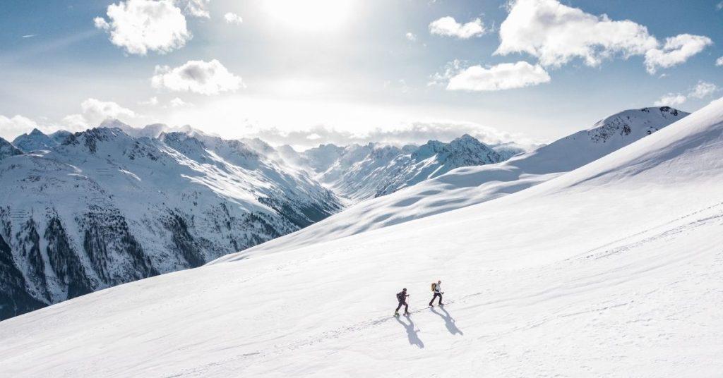 3-1-1024x536 Pribaľte si na jesennú turistiku poistenie do hôr