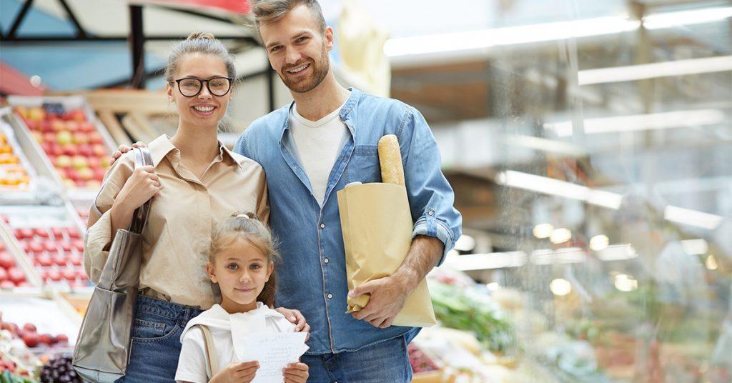 2-1024x536 Naučte svoje deti vážiť si peniaze!