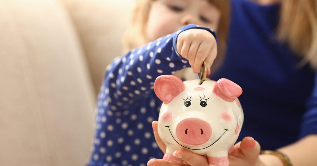 3-1024x536 Naučte svoje deti vážiť si peniaze!