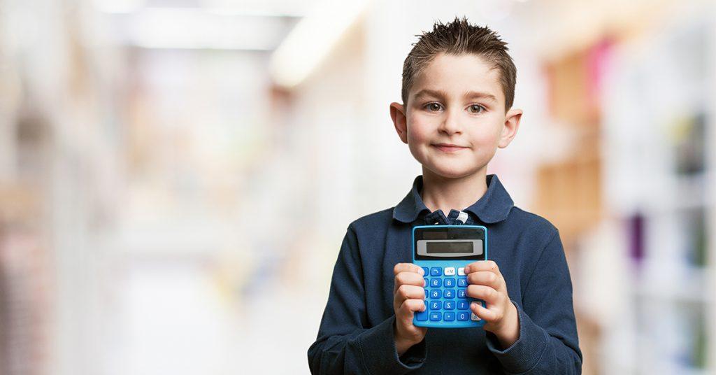 5-1024x536 Naučte svoje deti vážiť si peniaze!