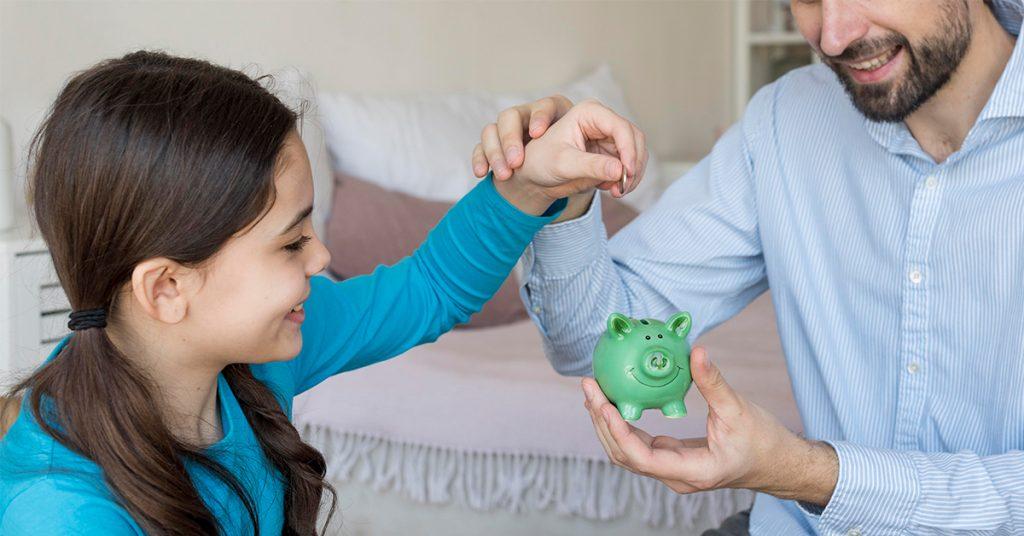 6-1024x536 Naučte svoje deti vážiť si peniaze!