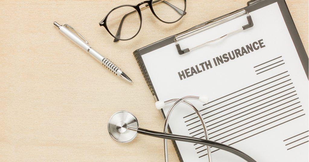 1-1024x536 Životné poistenie - výhody a nevýhody