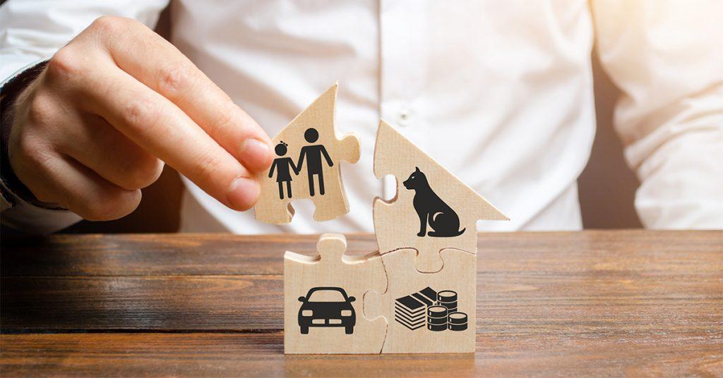 4-1024x536 Životné poistenie - výhody a nevýhody