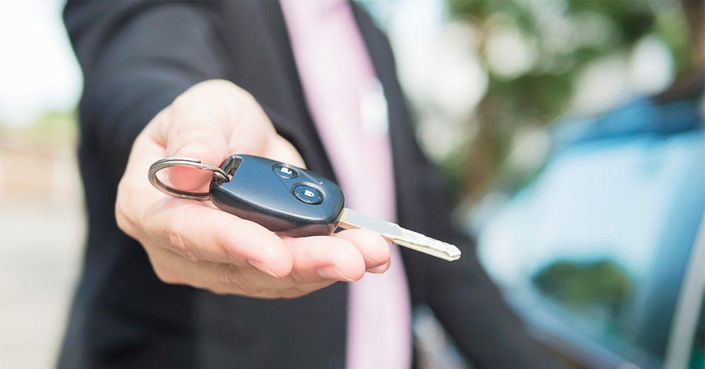 5-1-1024x536 Oplatí sa vziať si auto na lízing?