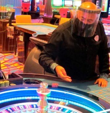 33134_earns-atlantic_city_casinos_26503-eb632955b41141ef8b1936de768f6283-640x420-356x364 Úvod