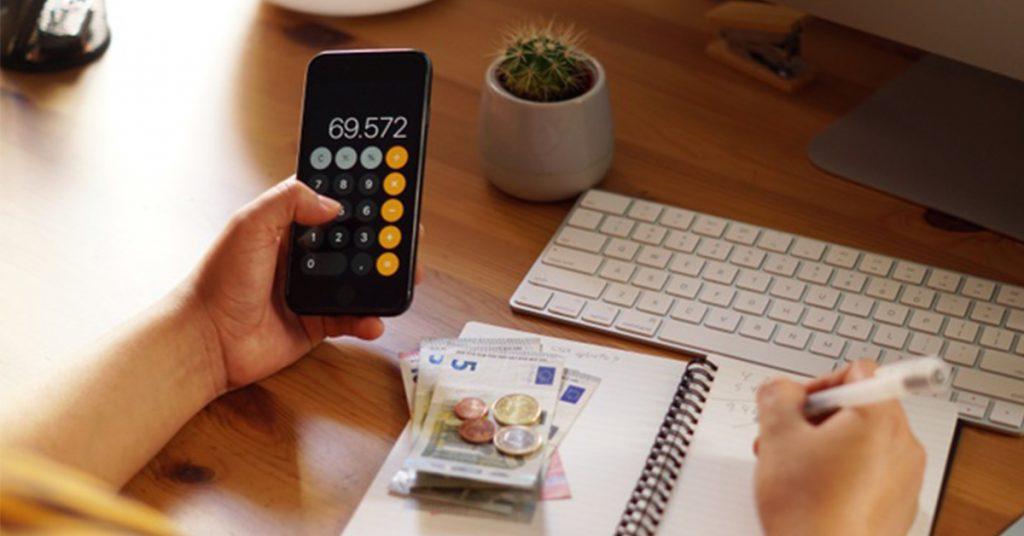 4-1024x536 Investovanie do akcií v roku 2021: Ako na to?