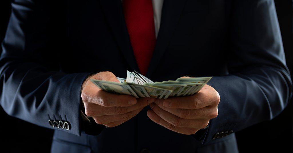 mzda-1024x536 Čo je čistá mzda a ako ju vypočítať v roku 2021?